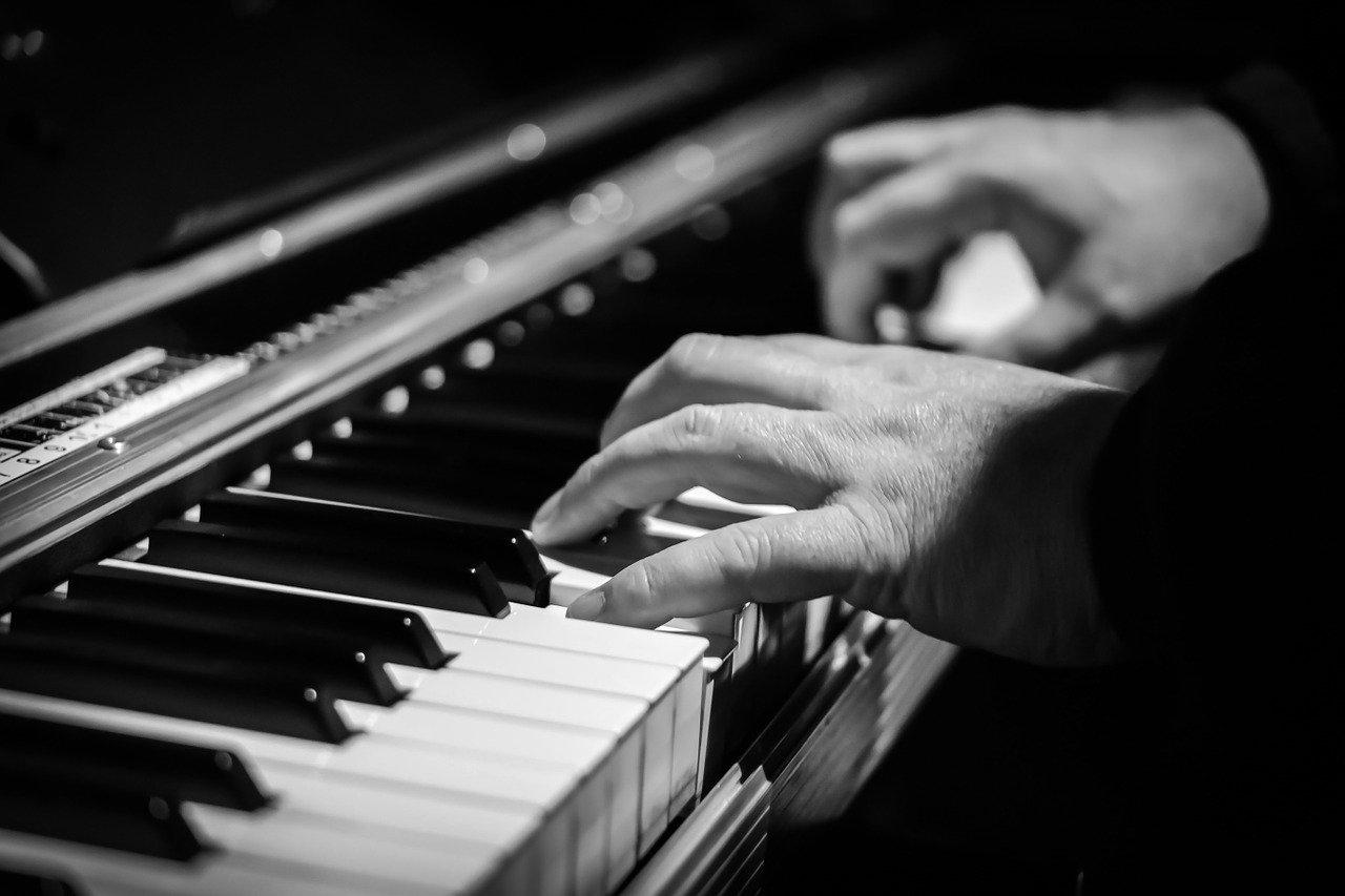 Aleksandr Skrjabin: muziek als middel tot verlossing