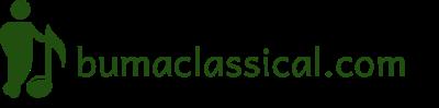 Bumaclassical.com