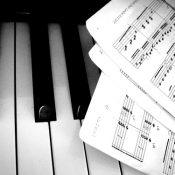 Al luisterend genieten van 'witte wolken': prachtige pianomuziek van Ludovico Einaudi